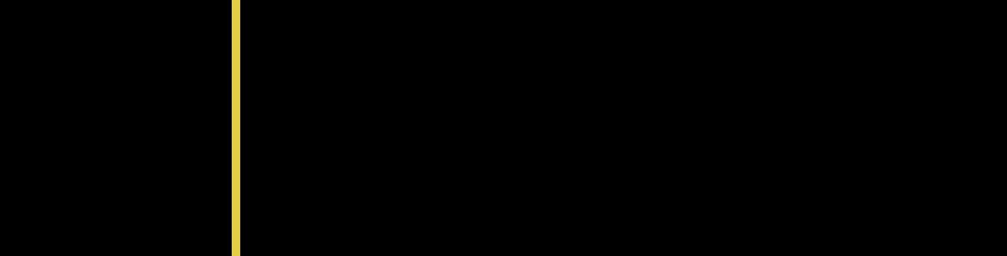 byRacine